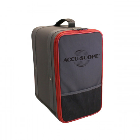 Microscope Carry Case