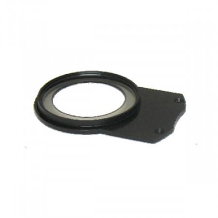 Polarizing Attachment for LED140 Ring Illuminator