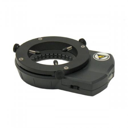 LED140 Ring Light