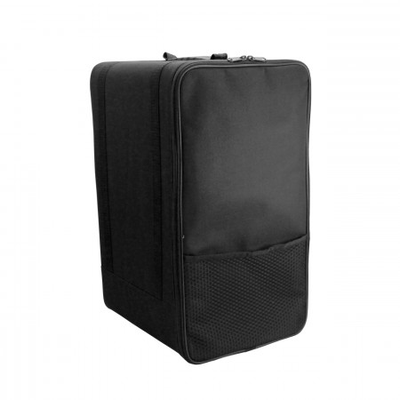Carry Case for EXC-350