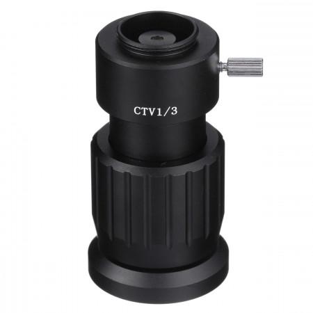 0.30x C-Mount Adapter