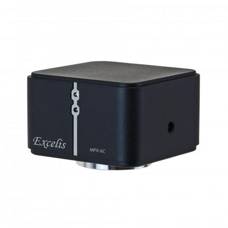 Excelis MPX-6C
