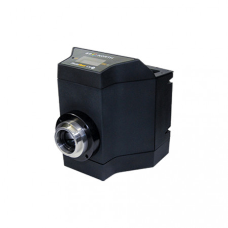 Direct Mount Metal Halide Illuminator