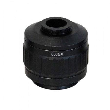 0.65x C-Mount Adapter