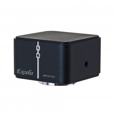 Excelis MPX-5C Pro