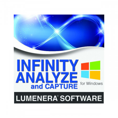Infinity Analyze Software