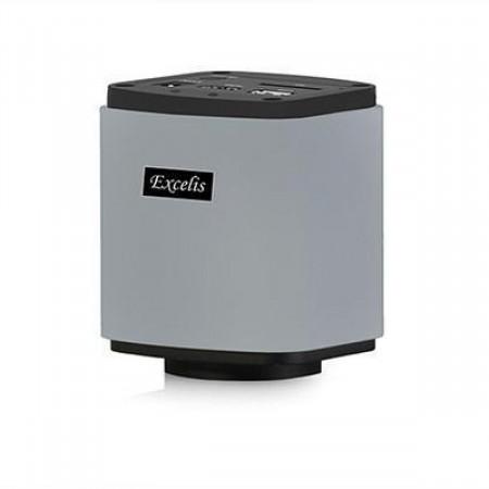Excelis™ HD Lite