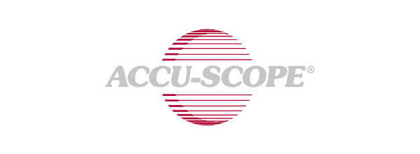 ACCU-SCOPE Bolsters Sales Channel Support