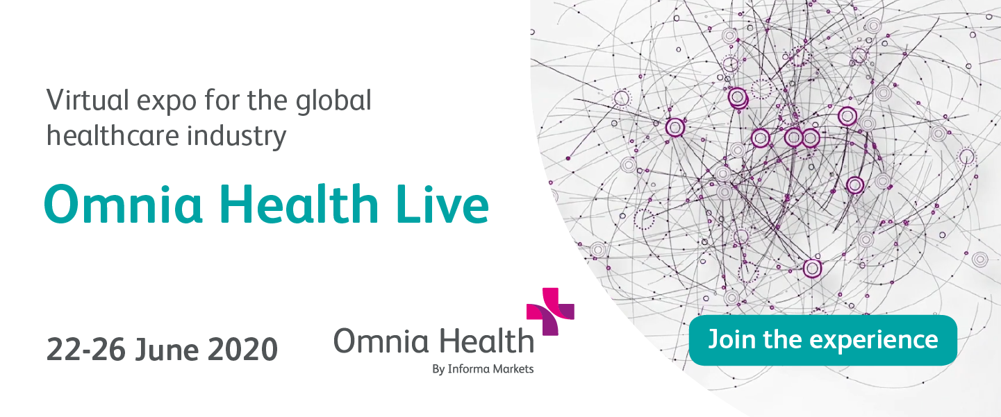 ACCU-SCOPE Inc. to Exhibit at OMNIA HEALTH LIVE Event, June 22-26